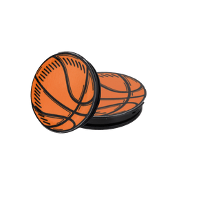 pop-socket-basquete-2