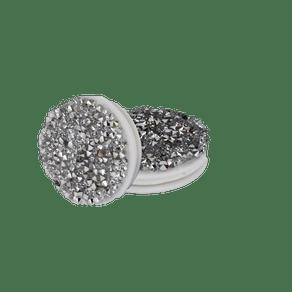 pop-socket-cristais-2