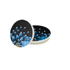 pop-socket-flor-azul-2
