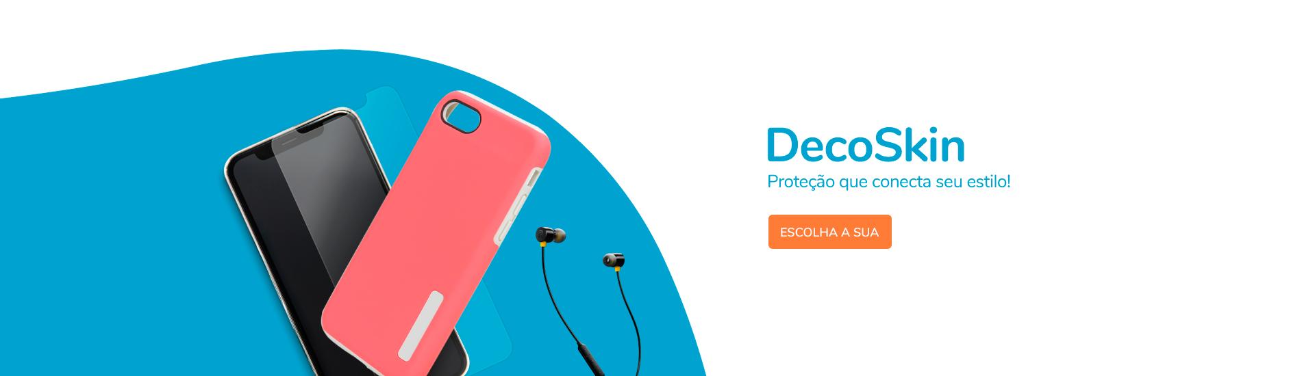 Banner 1 | Desktop 1920x550