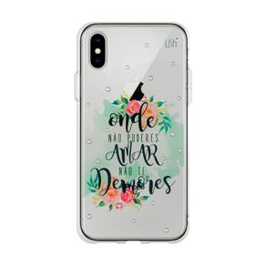 capa_ush_iphone_x-xs_frida