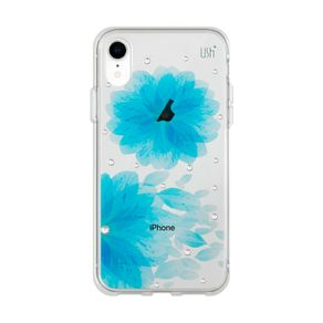 capa_ush_iphone_xr_cravo_azul
