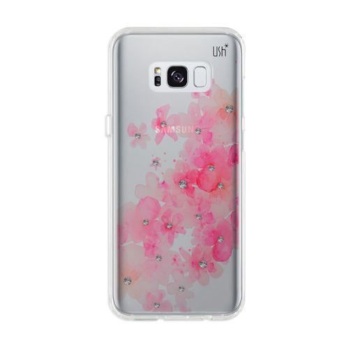 capa-ush-galaxy-s8-flor-rosa