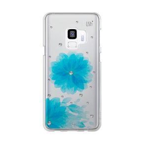 Capa_USH_Galaxy_S9