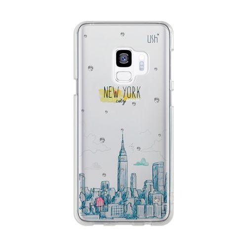 Capa-USH-Galaxy-S9_ny