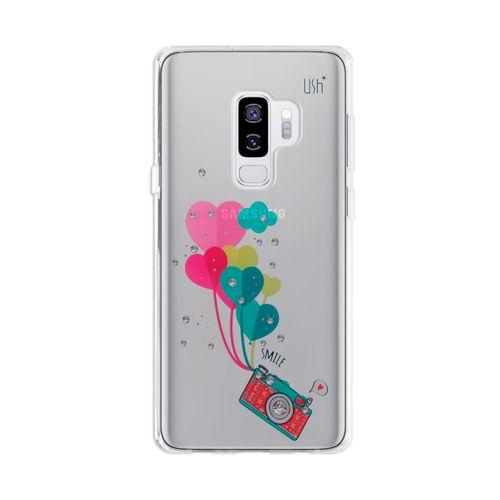 Capa-USH-Galaxy-S9-Plus-smile