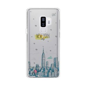 Capa-USH-Galaxy-S9-Plus-NY