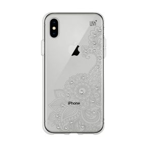 Capa_USH_iPhone_X_XS_ornamento