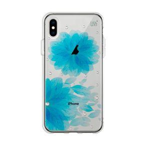 capa_ush_ponto_iphone_x-s_max_cravo_azul