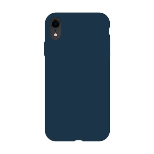 Capa_TPU_iPhone_XR