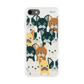 capa_tpu_iphone7-8_cachorros