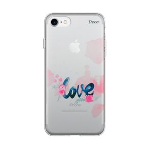 capa-tpu-iphone7-8-love