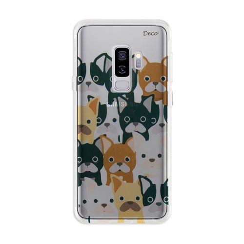 capa-tpu-galaxy-s9-cachorros