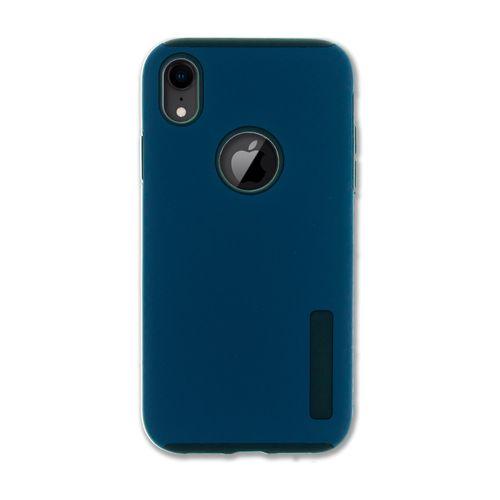capa_anti_impacto_iphone_XR_azul