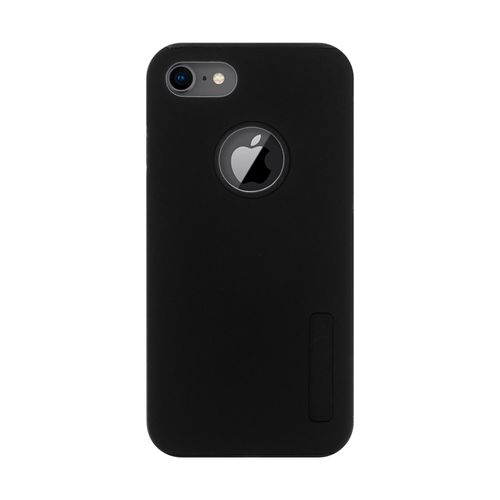 capa_anti_impacto_iphone_7_8_preto_logo