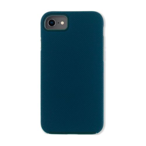capa_anti_impacto_iphone_7_8_azul
