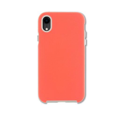capa_anti_impacto_iphone_XR_laranja