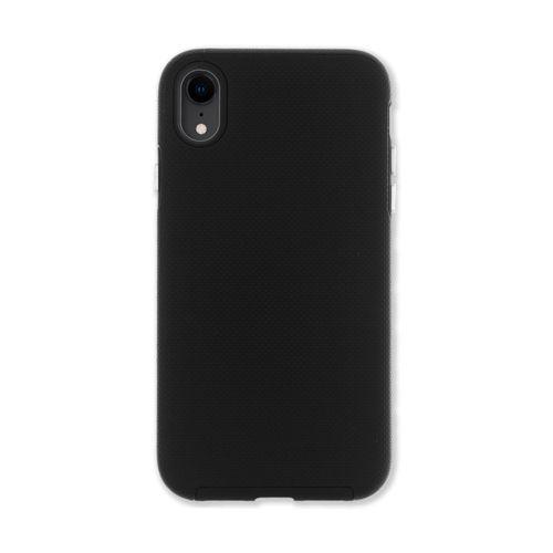 Capa-Anti-Impacto-iPhone-XR