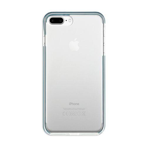 capa_anti_impacto_iphone_7_8_plus_borda_transparente