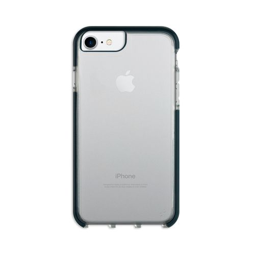 capa_anti_impacto_iphone_7_8_borda_preto