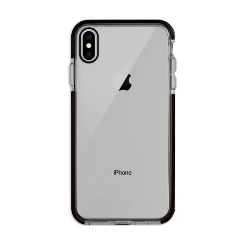 Capa_Anti_Impacto_com_borda_Iphone_XS_max