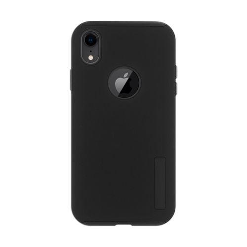 capa_anti_impacto_iphone_X-xs_preta