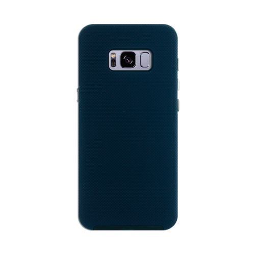 capa_anti_impacto_I_galaxy_s8_plus_azul