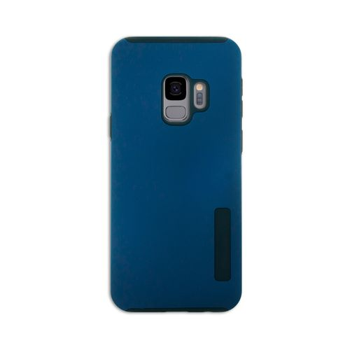 capa_anti_impacto_I_galaxy_s9__plus_azul