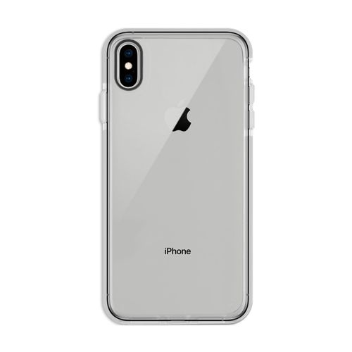 Capa_Anti_Impacto_com_borda_iPhone_X