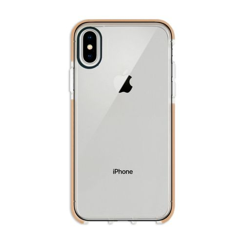 Capa_Anti_Impacto_com_borda_iPhone_XR
