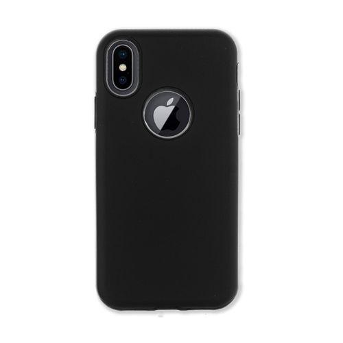 Capa_Anti_Impacto_iphone_X-XS