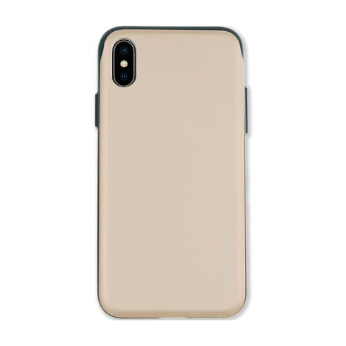 capa_soft_feeling_iPhone_x-xs_dourado