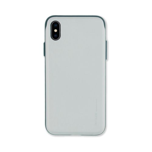capa_soft_feeling_iPhone_x-xs_prata