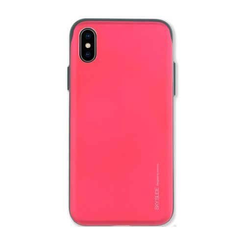 capa_soft_feeling_iPhone_x-xs_pink