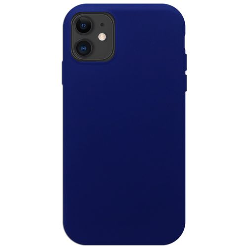 tpu_ip11_azul_frente
