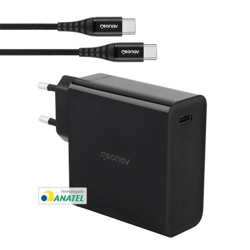 CH65WPDBK-1-Anatel_300