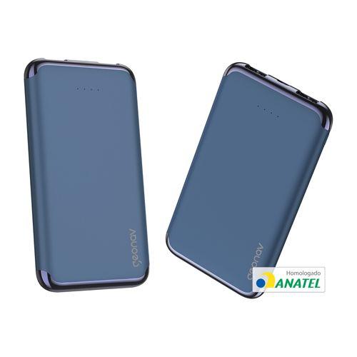 PB6KMB-1-Anatel