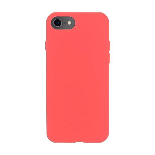 Capa-FLEX-iPhone-7---8-Vermelha---2