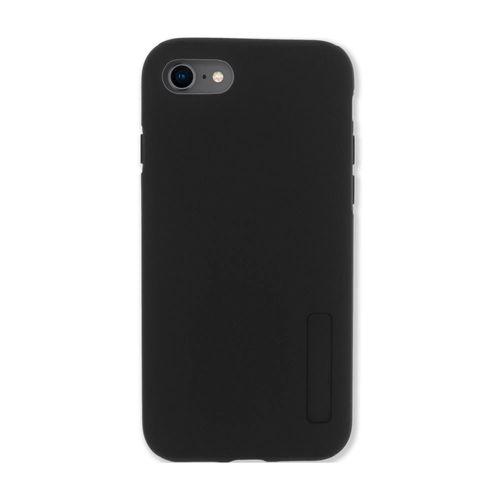 Capa-Anti-Impacto-iPhone-SE---Preta