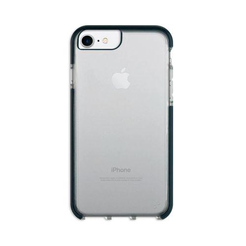 Capa-Anti-Impacto-com-borda-iPhone-SE---Preta