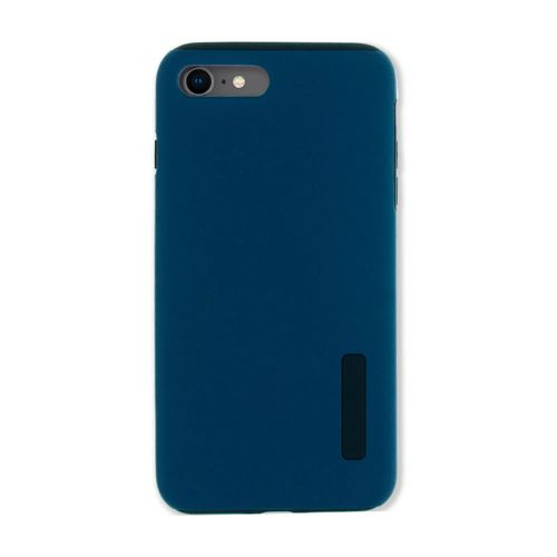 Capa-Anti-Impacto-iPhone-SE---Azul