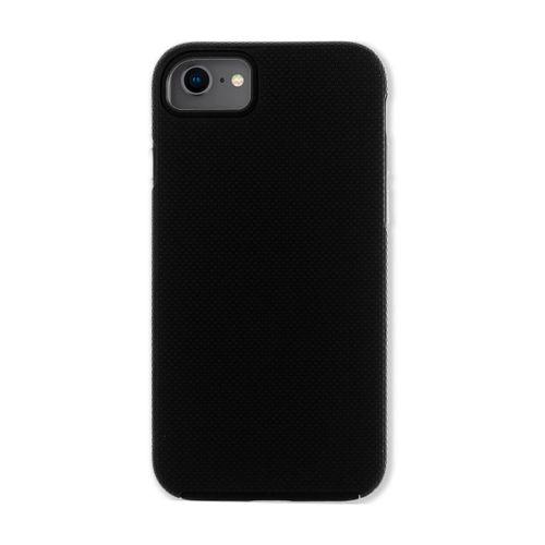Capa-Anti-Impacto-III-iPhone-SE---Preta
