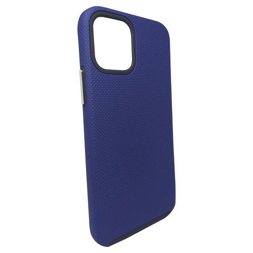 02_CAPAIphone12_Azul