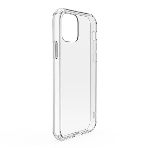 01_Iphone12_capa_invisible