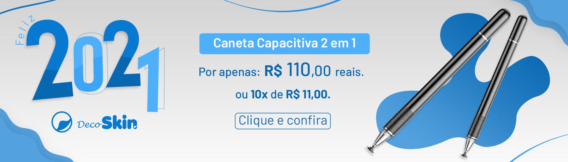 03 Caneta Capacitiva | Desktop 1920x550