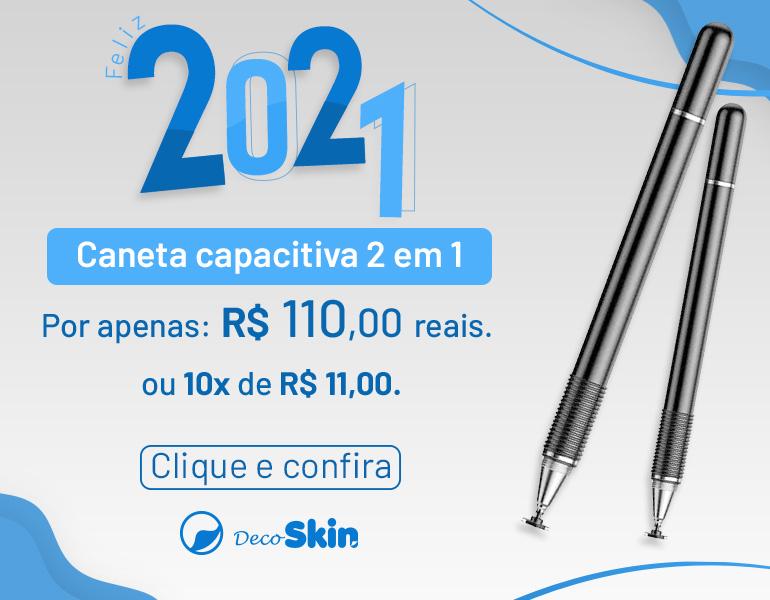 03 Caneta Capacitiva |  Mobile 770x600