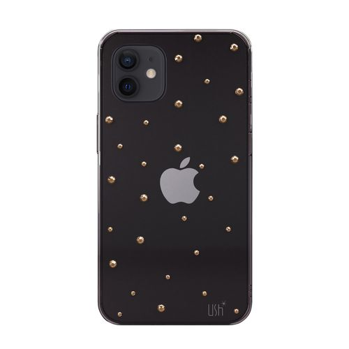 01_iphone12_mini_dourado