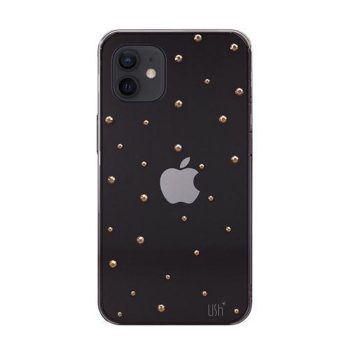 01_Iphone12_Dourado