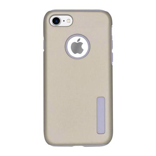 01_iphone7_8_dourado