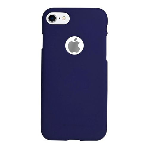 01_iphone7_azul_soft